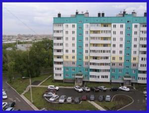 Nezasteklennyj_balkon