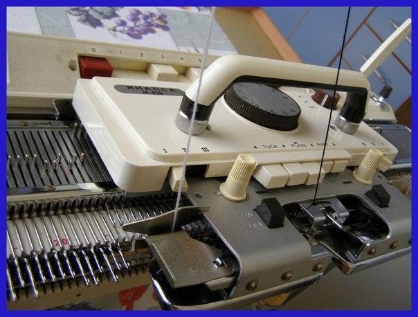 Termoline оптом вязальная машина иналса инструкция поэтому