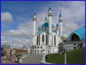 Mechet_Kul-Sharif_v_Kazani