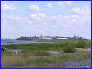 Ostrov-grad_Sviyazhsk