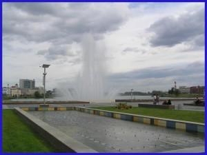 Park_1000-letiya_Kazani
