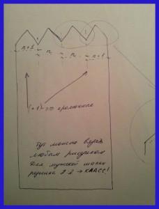 Obshhaya_sxema_shapochki