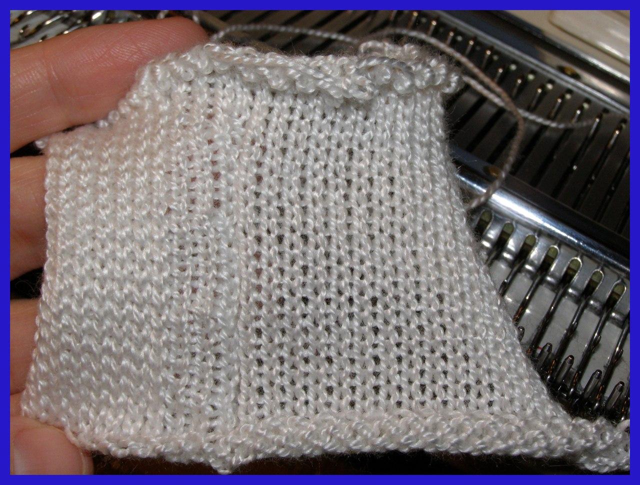Вязание крючком. Схемы вязания крючком. Вязание. Схемы 68
